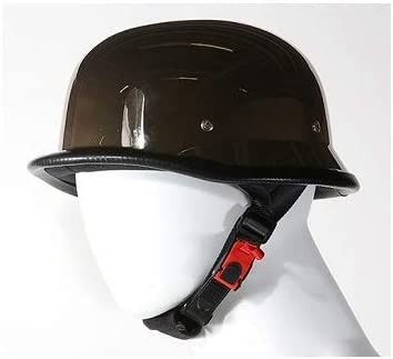 German Novelty Helmet Glossy 2XL