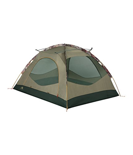 the north face two person tent - 8