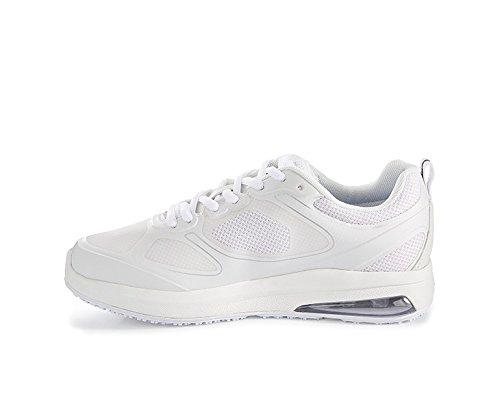 Chaussures Pour Crews 28093 Chaussures Pour pT7wTq0Ox