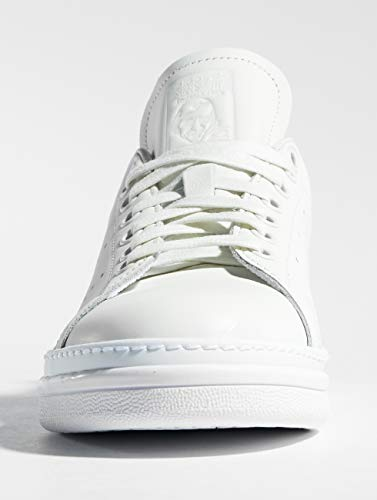 blanco Fitness Chaussures Blanc Femme W Smith New Stan De Bold 000 Adidas 4wxv0H6qg