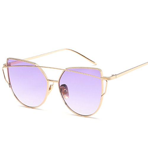 de Multiples pour Fashion Cat Metal Sunglasses pour Femmes Colorées Sunglasses Femmes Eye de Soleil 2 Couleurs YANJING Jelly Soleil Lunettes ZYXCC Lunettes qgHvSHf