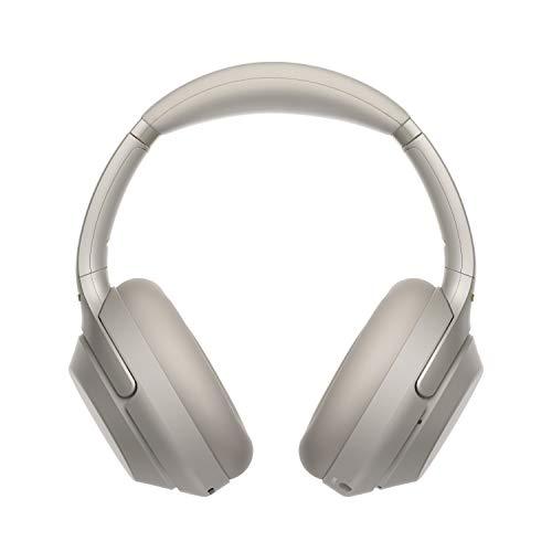 Buy noise cancelling earphones sony