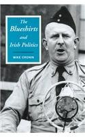 The Blueshirts and Irish Politics
