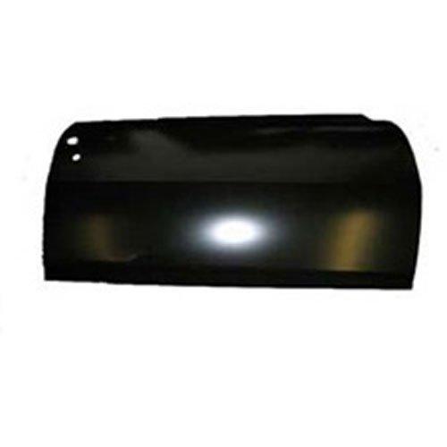Golden Star Auto DO01-68SR Door Skin
