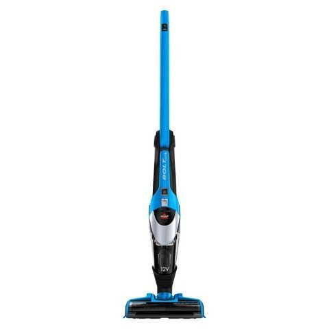 Bissell® Bolt Pet 2-in-1 Lightweight Cordless Vacuum
