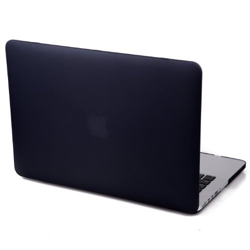 Macbook Pro 13 Retina Case,ACCUCASE Macbook Pro 13 Case With