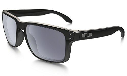 Oakley Holbrook Sunglasses, 26, - Oakley Sunglasses Twenty