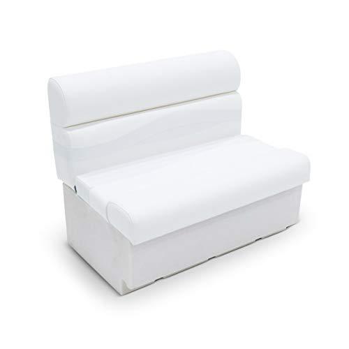 (Taylor Made 674642 Platinum Series Furniture 36
