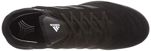 adidas Men adidas Men adidas adidas Men Men adidas Zq1Ex