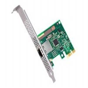 Intel I210T1BLK I210-T1 Single Bulk Ethernet Server Adapter