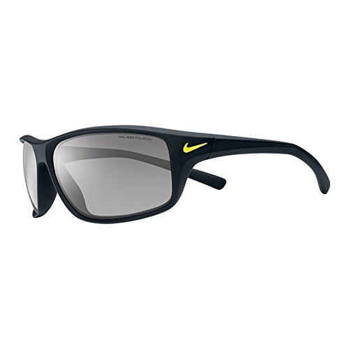 Adrenaline Nike Black Ev0605 Matte Sunglasses wxOqYZa