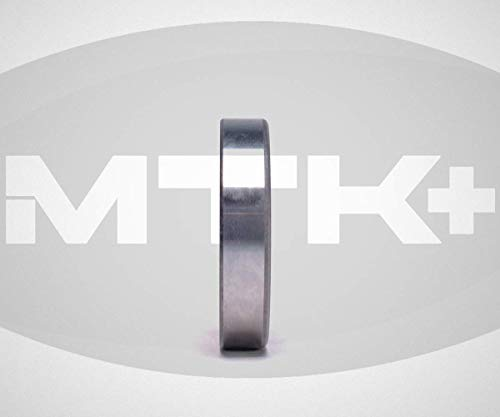MTK+ 30214 A Kegelrollenlager