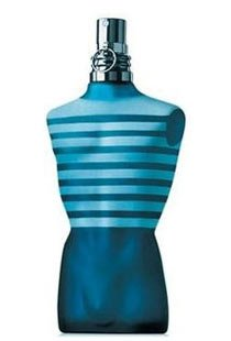 jean-paul-gaultier-by-jp-gaultier-edt-spray-for-men-133-oz