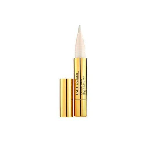 - Estee Lauder Double Wear Brush On Glow BB Highlighter - # 2C Light Medium (Cool) - 2.2ml/0.07oz