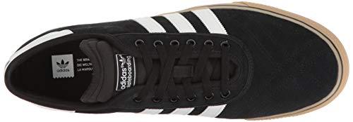 adidas Originals Men's Adi-Ease Premiere Fashion Sneaker