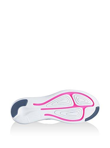 ocean Fog Femme Chaussures Pink Blast Rose Nike Lunarstelos White 0BZq11