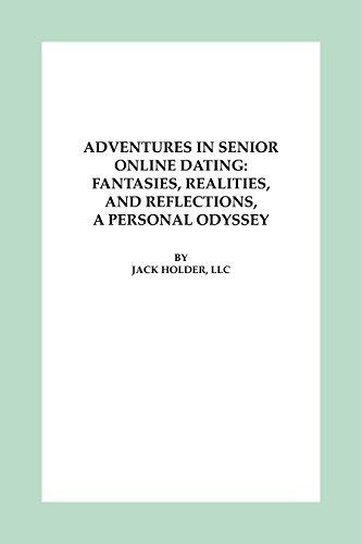 Jack online dating