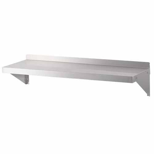 Turbo Air TSWS-1448 Wall Mount Shelf