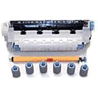 AXIOM MAINTENANCE KIT FOR HP LASERJET 4300 # Q2436A,6 MONTH LIMITED WARRANTY