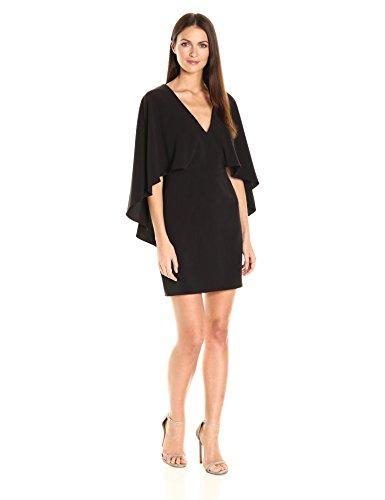 halston dresses - 2