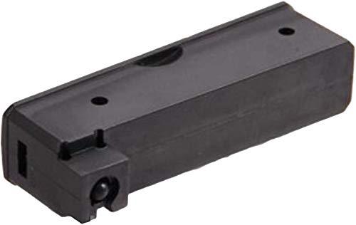 (Evike Spare Magazine for JG M700 376 376W Series Airsoft Sniper Rifles)