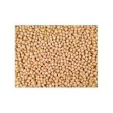 100% Organic Soybeans by Bulk Peas And Beans Organic