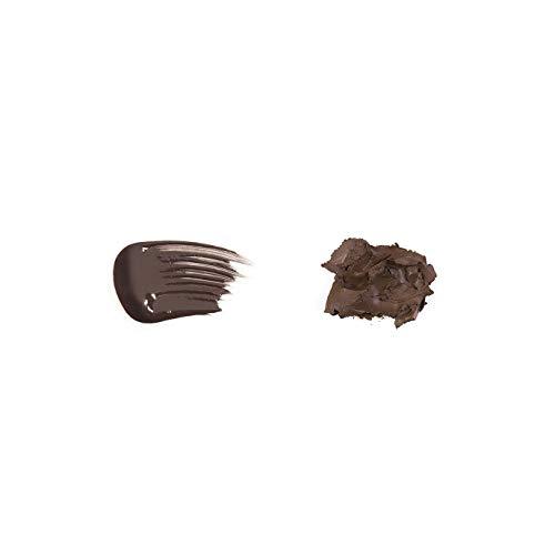 https://railwayexpress.net/product/anastasia-beverly-hills-melt-proof-brow-kit/