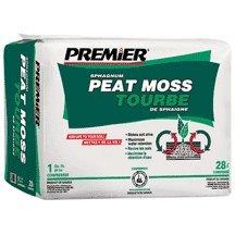 premier-horticulture-0082p-west-sphagnum-peat-moss-38-cuft