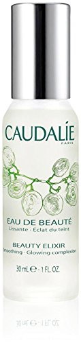 Caudalie Paris Beaut…