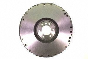 Sachs NFW1007 Clutch Flywheel