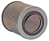 WIX Filters - 51561 Heavy Duty Cartridge Hydraulic Metal, Pack of 1