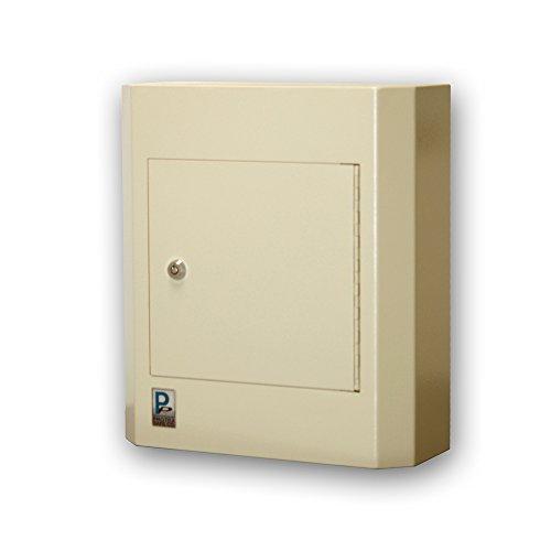 Protex 1 Drop Box Safe (SDL-400K)