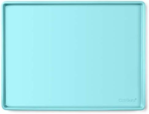 CatGuru Premium Waterproof Placemat Fountain product image