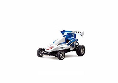 R/C Mini Buggy (1:52 Scale) ()