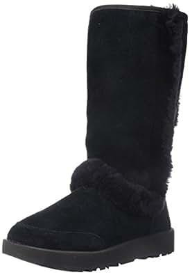 Amazon.com | UGG Women's Sundance Waterproof Winter Boot