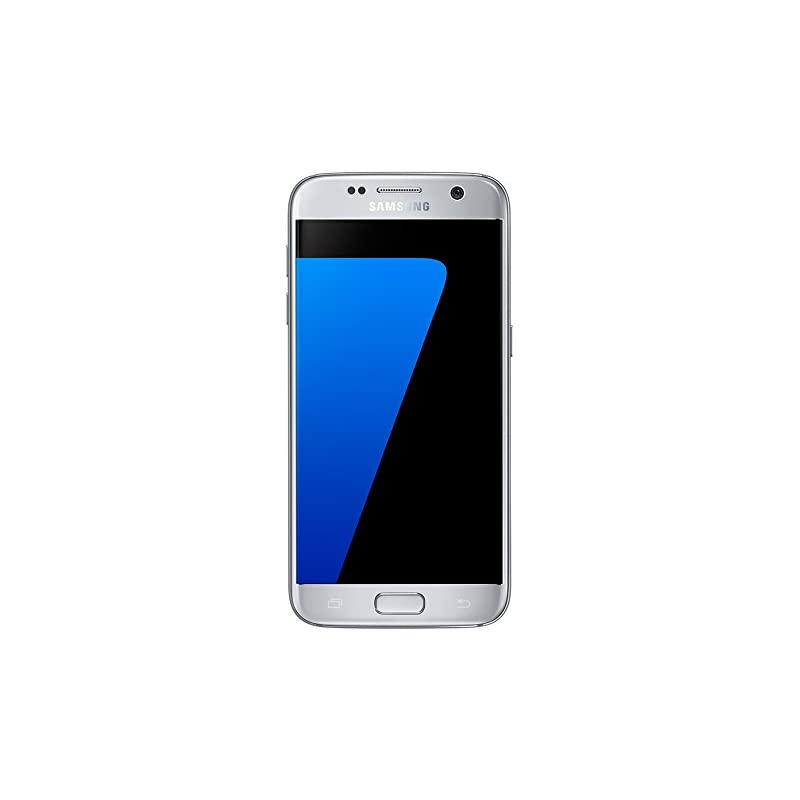 Samsung Galaxy S7 Dual Sim Factory Unloc