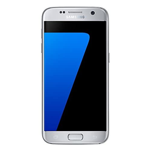 Android Phone with 32 GB Internal Storage: Amazon.com