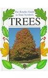 Trees, Jason Cooper, 1571031952