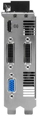 GTX650TI-O-1GD5 ASUS GTX650TI-O-1GD5 ASUS GTX650TI-O-1GD5 GeForce?/Â/« GTX 650 Ti 980MHz 1GB GDDR5 5400MHz