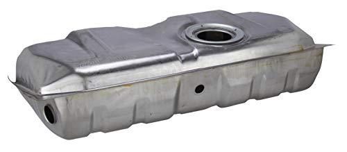 (Spectra Premium Industries Inc Spectra Fuel Tank F29)