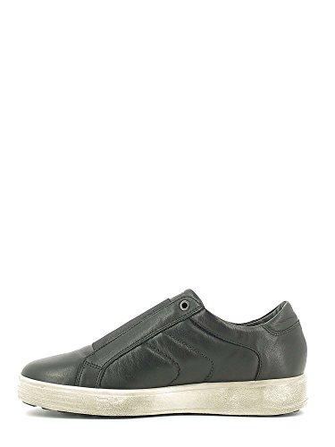 Igi&Co 6716 Sneakers Uomo Nero 45