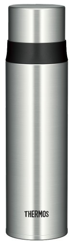 Thermos Stainless Bottle FFM 500 SBK