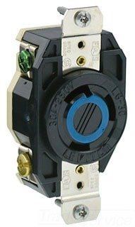 leviton-2620-30-amp-250-volt-flush-mounting-locking-receptacle-industrial-grade-grounding-v-0-max-bl