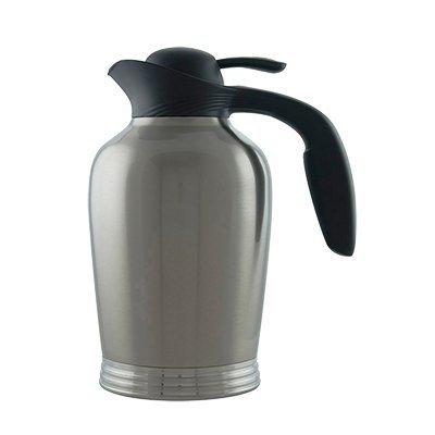 Stanley 1-1/2L ErgoServ Carafe 1.5l Vacuum Thermal Carafe