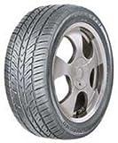 (1) NEW SUMITOMO HTR A/S P01 215/55-16 R16 93H TIRE 2155516