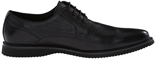 Cole New Grade York Kenneth Cole Oxford Black Inter Mens Kenneth n0xEwqtH