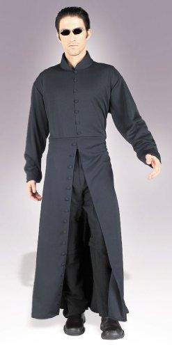 Costumes For All Occasions RU15032 Matrix Neo (The Matrix Neo Costume)