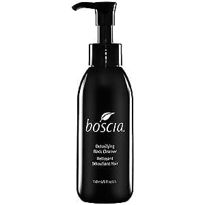 Boscia Detoxifying Black Cleanser 1.7 ounce