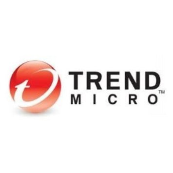 trend-micro-box-tinn0269-antivirus-security-2016-1u-by-trend-micro