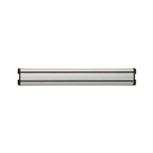 ja-henckels-international-aluminum-finished-magna-bar-knife-storage-bar-115-inch
